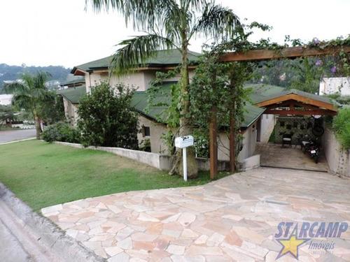 ref.: 9846 - casa terrea em jandira para venda - v9846