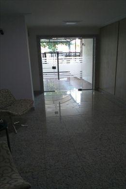 ref.: 986700 - apartamento em santos, no bairro embaré - 2 dormitórios
