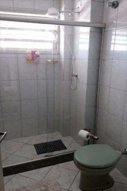 ref.: 987200 - apartamento em santos, no bairro gonzaga - 1 dormitórios