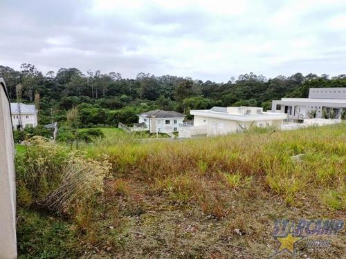ref.: 9882 - terreno em cotia para venda - v9882