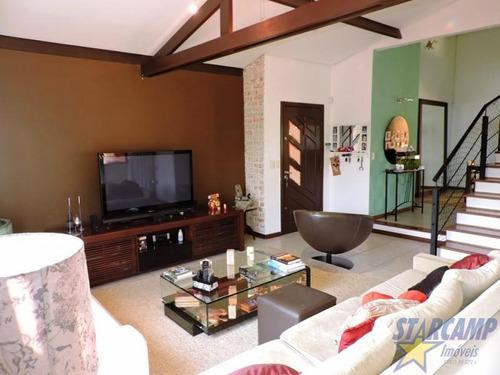 ref.: 9884 - casa terrea em carapicuíba para venda - v9884