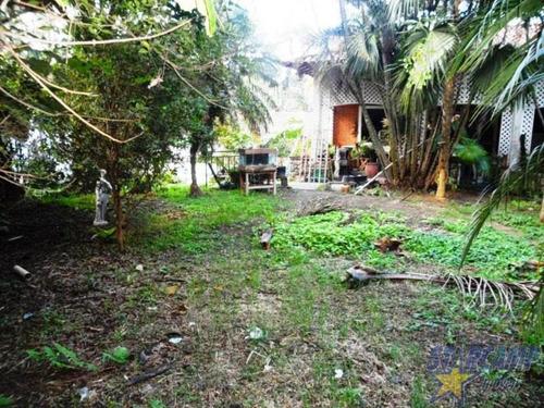 ref.: 9885 - casa terrea em cotia para venda - v9885