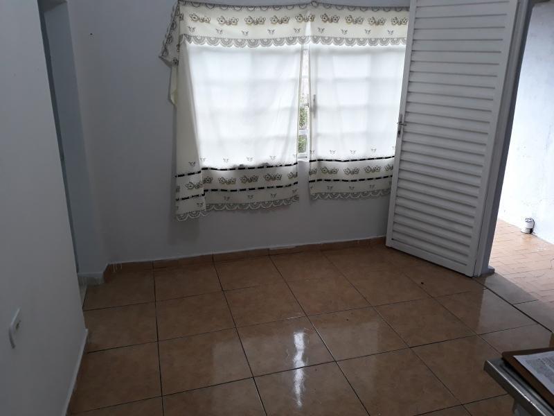 ref.: 9891 - casa terrea em osasco para aluguel - l9891