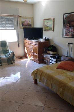 ref.: 989200 - apartamento em santos, no bairro boqueirao - 3 dormitórios