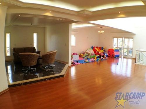 ref.: 9893 - casa terrea em carapicuíba para venda - v9893