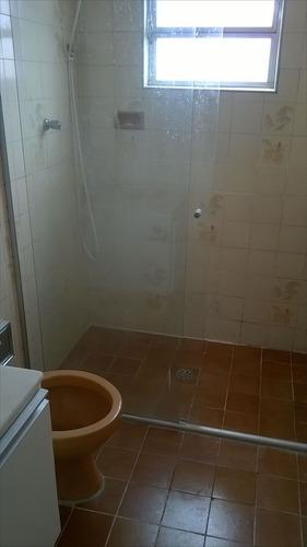 ref.: 990600 - apartamento em santos, no bairro ponta da praia - 2 dormitórios