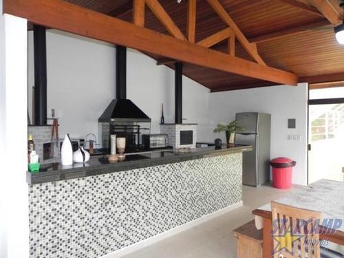 ref.: 9913 - casa terrea em carapicuíba para venda - v9913