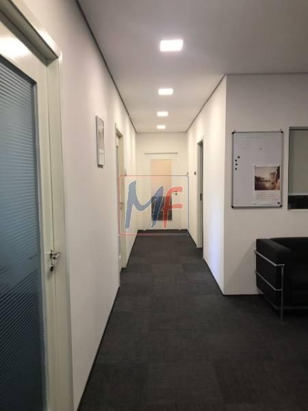 ref: 9914 ótimo terreno para locação no bairro várzea da barra funda com 2.000 m2 a.c. localizado a 1 km do metrô barra funda . - 9914