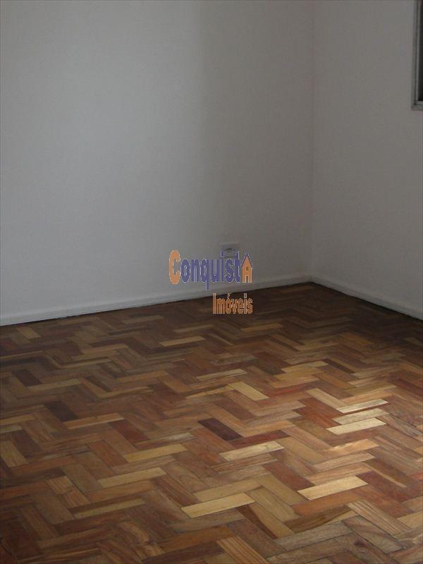 ref.: 99200 - apartamento em sao paulo, no bairro mirandopolis - 3 dormitórios