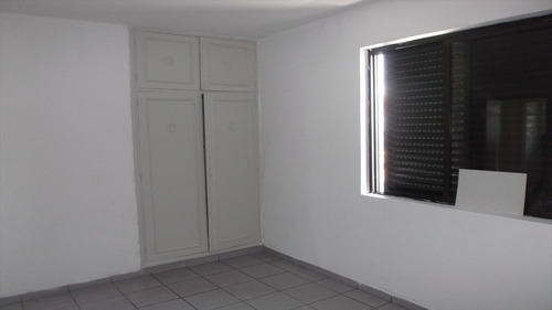 ref.: 993700 - casa em sao vicente, no bairro jardim independencia - 2 dormitórios
