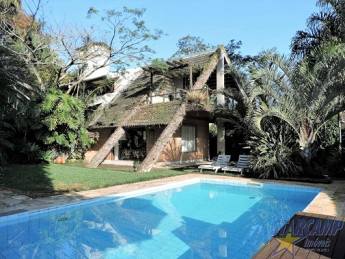 ref.: 9941 - casa terrea em cotia para venda - v9941