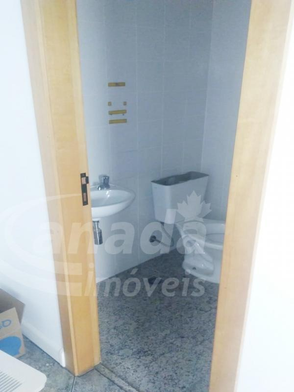 ref.: 9951 - sala em osasco para aluguel - l9951