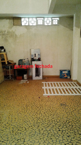 ref.: 998100 - apartamento em santos, no bairro embare - 3 dormitórios
