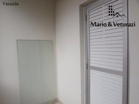 ref. ap00001 apartamento - venda - jardim são miguel-guarujá