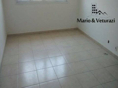 ref. ap00002 - apartamento venda - santa rosa