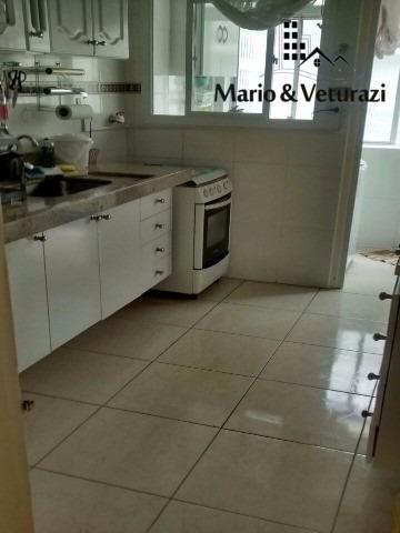 ref. ap00010 - apartamento para venda  enseada, guarujá
