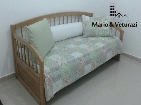 ref. ap00020 - apartamento para venda - vista linda bertioga