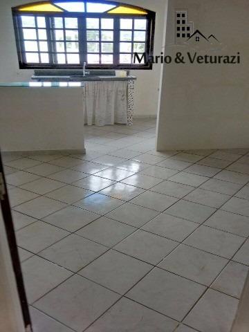 ref. ap0009 - apartamentos para locação santa rosa iii