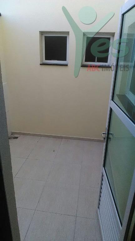 ref.: ap1759 - apartamento - homero thor - 58989950