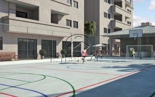 ref.: ap21063     tipo: apartamento     cidade: são josé do rio preto - sp     bairro: bom jardim