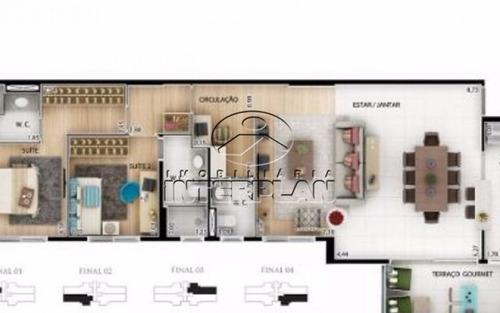 ref.: ap21065, apartamento, são josé do rio preto - sp, bom jardim