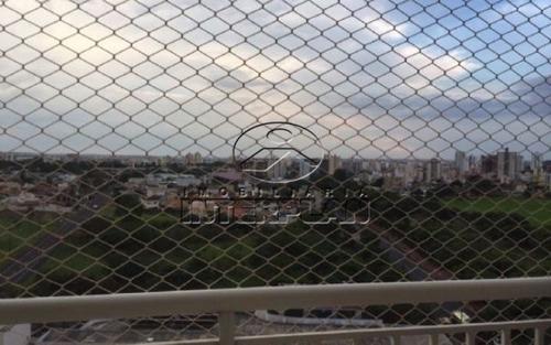 ref.: ap21097     tipo: casa residencial     cidade: são josé do rio preto - sp     bairro: jardim morumbi