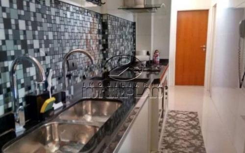 ref.: ap21104, apartamento, são josé do rio preto - sp, redentora