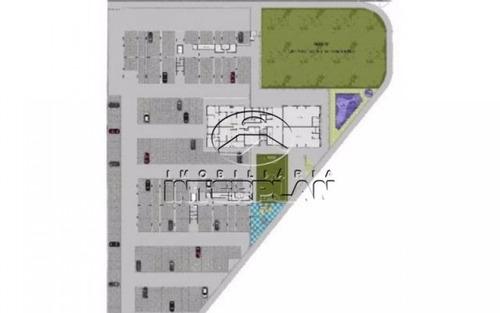 ref.: ap21124, apartamento, mirassol - sp, jardim renascença