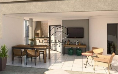 ref.: ap21125, apartamento, rio preto - sp, bom jardim