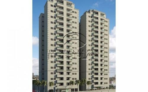 ref.: ap21125     tipo: apartamento     cidade: são josé do rio preto - sp     bairro: bom jardim