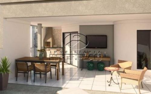ref.: ap21126, apartamento, são josé do rio preto - sp, bom jardim