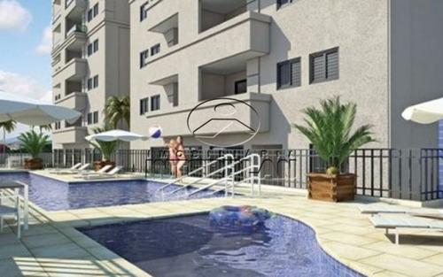 ref.: ap21127, apartamento, rio preto - sp     bairro: bom jardim