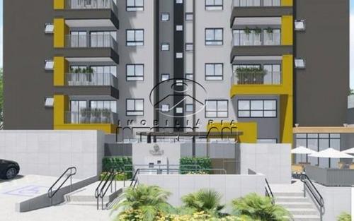 ref.: ap21163, apartamento, rio preto - sp     bairro: jardim walkíria