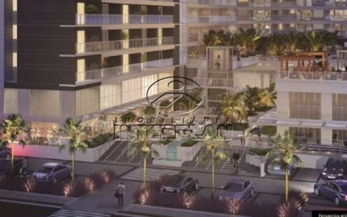 ref.: ap21195     tipo: apartamento     cidade: são josé do rio preto - sp     bairro: jardim tarraf ii