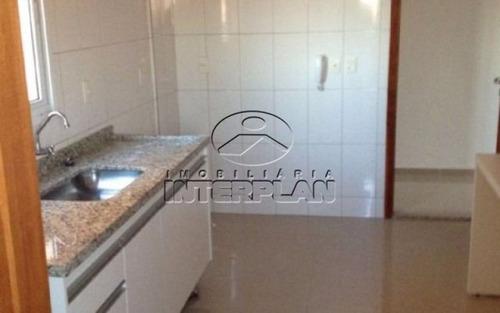 ref.: ap21202 apartamento rio preto - sp vila maceno