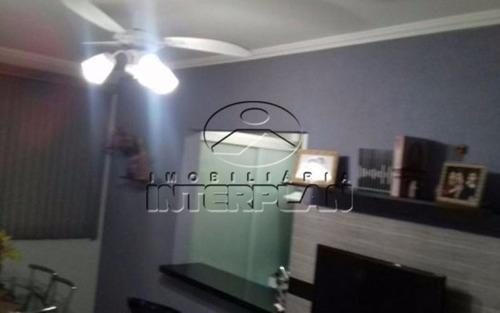 ref.: ap21283, apartamento, s j do rio preto - sp, res. macedo teles ii