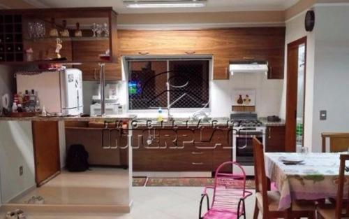 ref.: ap21288, apartamento, s j do rio preto - sp, boa vista