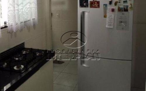 ref.: ap21328, apartamento, são josé do rio preto - sp,centro