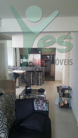 ref.: ap2161 - apartamento residencial à venda, centro, santo andré. - 59703479