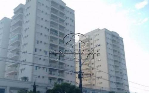 ref.: ap96095     tipo: apartamento     cidade: são josé do rio preto - sp     bairro: jardim morumbi