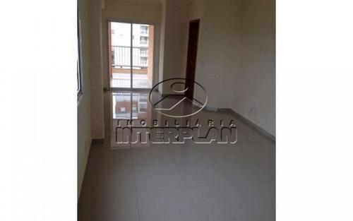ref.: ap96097     tipo: apartamento     cidade: são josé do rio preto - sp     bairro: novo mundo