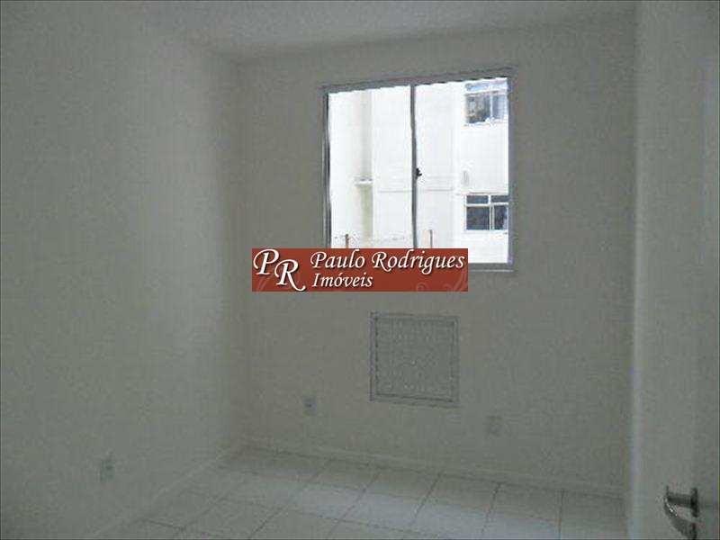 ref: apartamento 2quartos - engenho de dentro - v20044