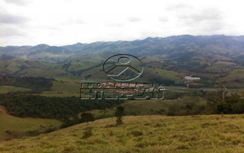 ref.: ar40347, área p/ loteamentos, cidade: cambuí - mg     bairro: urbano: