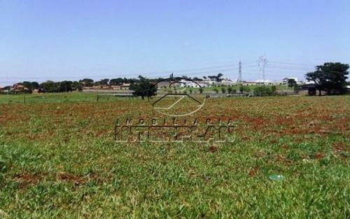 ref.: ar40361, área p/ loteamentos, nova odessa - sp, 121.000m² , área nobre.