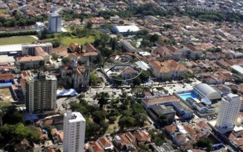 ref.: ar40548     tipo: área para loteamentos     cidade: botucatu - sp     bairro: urbano
