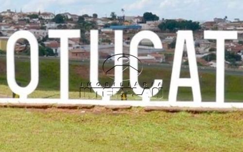 ref.: ar40549     tipo: área para loteamentos     cidade: botucatu - sp     bairro: urbano