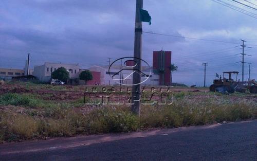 ref.: ar95018, área comercial, rio preto - sp     bairro: dist. industrial campo verde