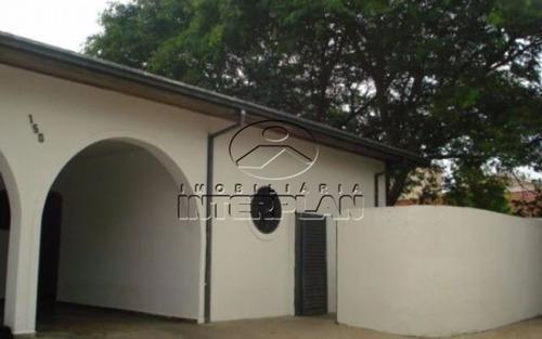ref.: ca10172     tipo: casa residencial     cidade: são josé do rio preto - sp     bairro: jardim tarraf i
