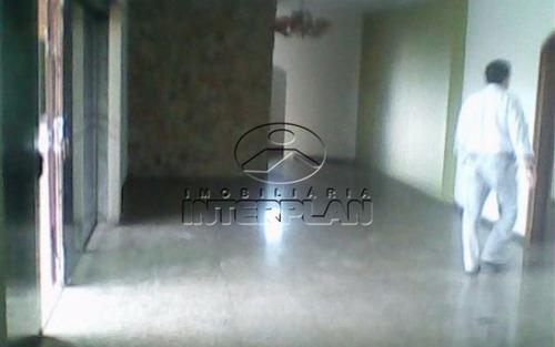 ref.: ca10567, casa comercial, residencial, rio preto - sp