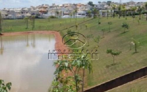 ref.: ca10710, casa condominio, rio preto - sp, cond. gaivota i